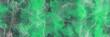 Leinwanddruck Bild - Marble stone seamless texture- abstract background