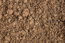 Fertilizer Dirt Soil Texture B...