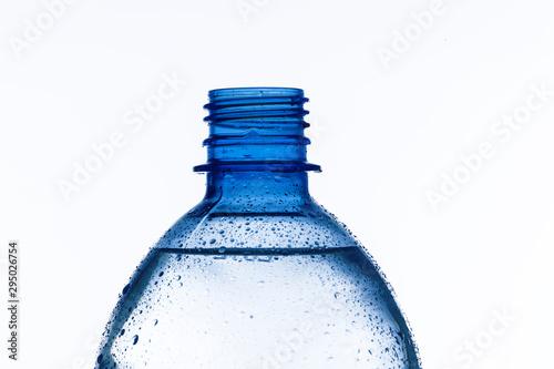 Água Tapéta, Fotótapéta