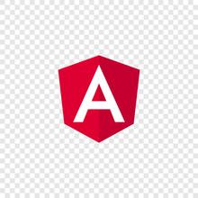 Angular Programming Language, ...