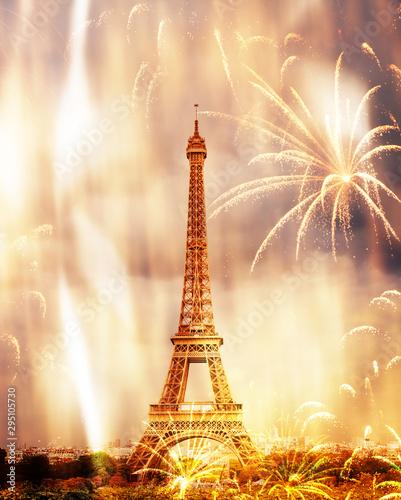 romantyczny-cel-nowego-roku-ei