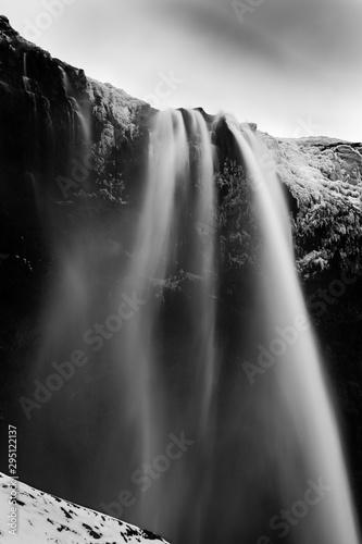 seljandfoss-cascata-in-islan