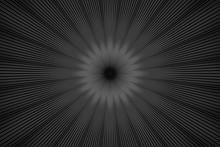 Monochrome Pattern Background ...