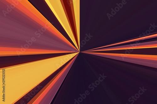 Montage in der Fensternische Hochrote background retro vintage abstract design. paper backdrop.
