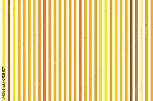 light-vertical-line-background-and-seamless-striped-element-white