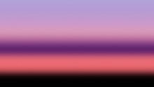 Purple Sky Background Gradient...