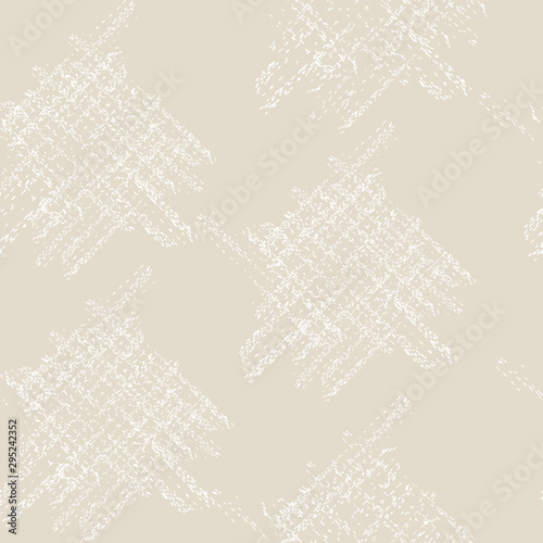 Tapety Beżowe tie-dye-pattern