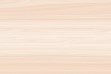 Red Pale Wood Background Plank...