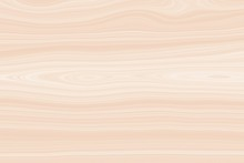 White Wood Background Texture ...