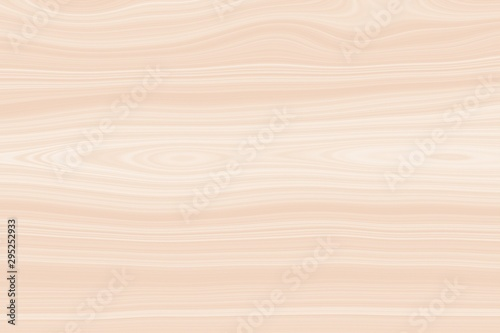 Photo White wood background texture light, blank abstract.