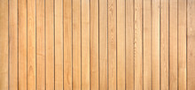 Wooden Planks Texture Backround