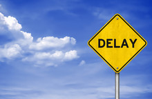 DELAY - Road Sign Information ...