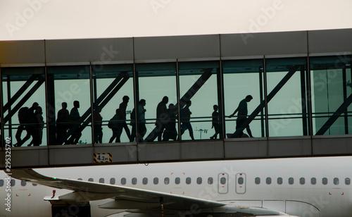 aeroport 13