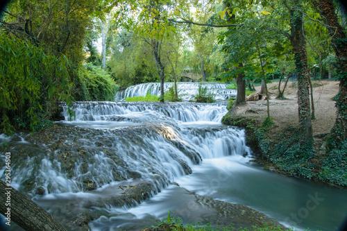 Photo Río