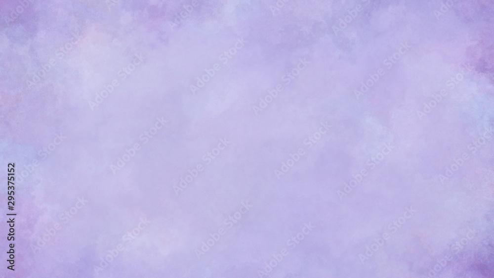Fototapety, obrazy: Violet Background