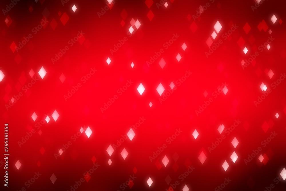 Fototapety, obrazy: Background texture shine shiny bokeh, light design.