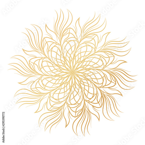mandala-round-floral-ornament-isolated-on-white-background-decorative-design-element-outline-vector-illustration-for-coloring-book-print-on-t-shirt-and-other-items