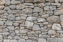 Stone Wall Texture Background ...