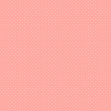 Pink Easter Seamless Pattern W...