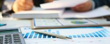 Financial Statistics Documents...