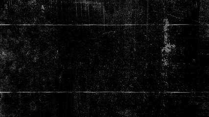Black vintage grunge scratc...