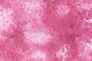 abstract pink background te...
