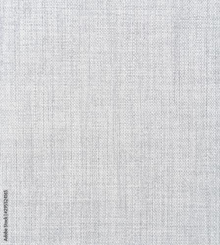 Obraz grey woven texture. - fototapety do salonu