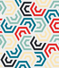 Geometric Background. Abstract...