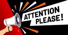 Important Message Attention Pl...