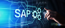 SAP - Business Process Automat...