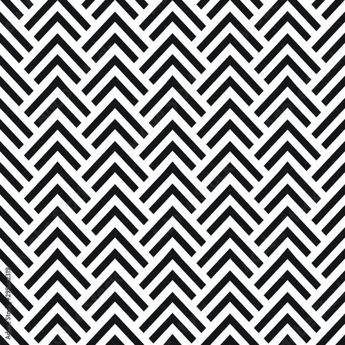 seamless-herringbone-pattern-with-straight-lines-black-and-white-geometric-vector-background