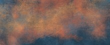 Grunge Background Abstract - I...