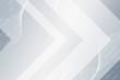 abstract, blue, design, wallpaper, wave, illustration, pattern, texture, light, lines, graphic, art, line, digital, curve, backdrop, gradient, color, business, backgrounds, technology, space, image