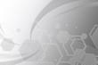 Leinwanddruck Bild - abstract, blue, design, illustration, wave, lines, light, pattern, digital, wallpaper, art, graphic, line, curve, green, technology, backdrop, texture, color, white, flow, waves, motion, halftone
