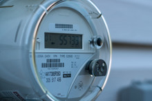 A Smart Electricity Meter Meas...