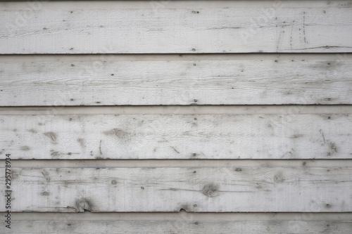 Türaufkleber Holz 木の模様 木目のパターン wood grain pattern material woods