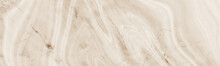 Marble Patterned Texture Backg...