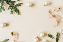 Christmas / New Year Holiday C...