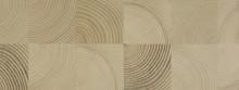 Kitchen Tile For Floors, Vinta...