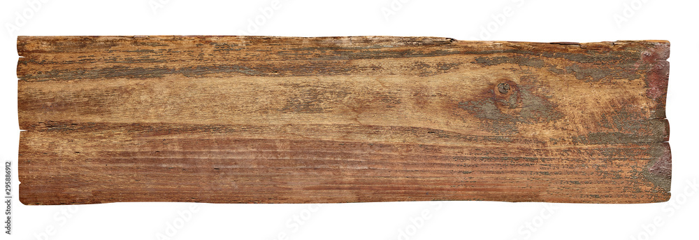 Fototapety, obrazy: wood wooden sign background board plank signpost
