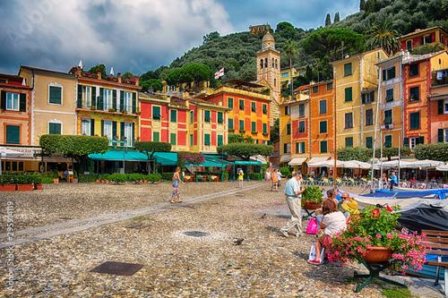 Photo Portofino, Italy
