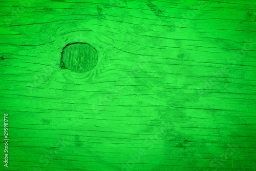 green wood backgrounds,vintage image - 295981778