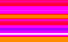 Abstract Stripes And Lines Background Design Illustration