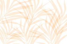 Vector Composition Of Orange A...