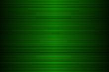Techno Green Futuristic Backgr...