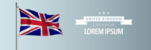 United Kingdom Of Great Britai...