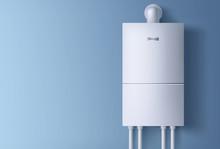 Boiler, Electronic Water Heate...