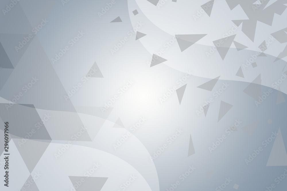 abstract, blue, design, wallpaper, pattern, light, texture, illustration, graphic, digital, technology, backdrop, backgrounds, gradient, wave, art, business, futuristic, white, abstraction, square