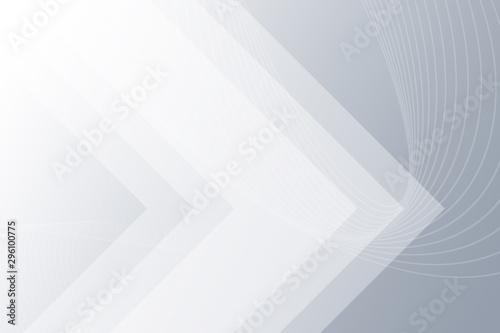 canvas print motiv - loveart : abstract, blue, wallpaper, design, wave, texture, illustration, light, pattern, white, graphic, line, lines, digital, art, color, backdrop, technology, curve, gradient, backgrounds, business, soft