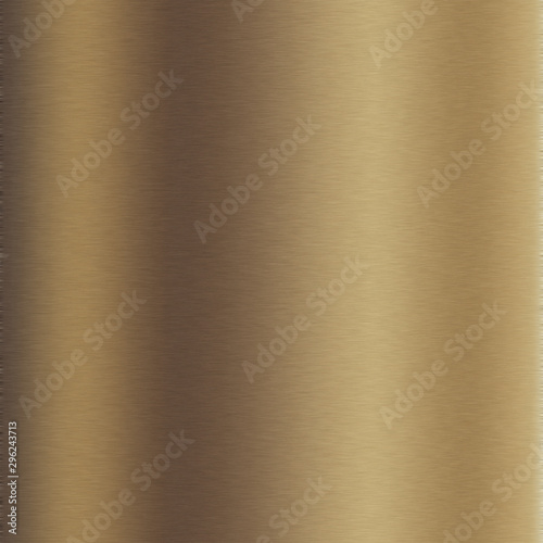 Pinturas sobre lienzo  gold sheet metal textured background